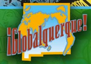 New Mexico's ¡Globalquerque! to Kick Off 2013 Lineup, 9/20