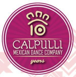 Calpulli Mexican Dance Company Headed to Thalia Spanish Theatre, 4/25-5/18