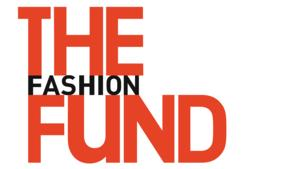 Ovation to Premiere New Series THE FASHION FUND, 11/12
