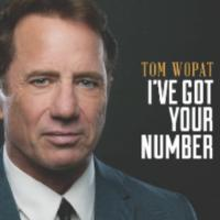 Tom-Wopat-to-Celebrate-Release-of-IVE-GOT-YOUR-NUMBER-at-54-Below-20010101