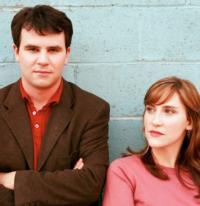 Kerrigan-Lowdermilk-Will-Release-New-Album-Featuring-Laura-Osnes-Matt-Doyle-and-More-521-20010101