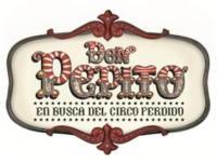 'Don Pepito', un musical familiar basado en el mundo del circo