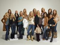 Style's BIG RICH TEXAS Scores Its Most-Watched Premiere Ever