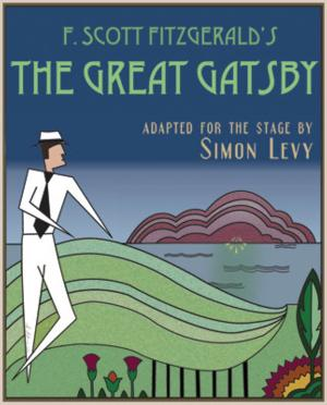Heights Players to Present THE GREAT GATSBY, 9/5-21