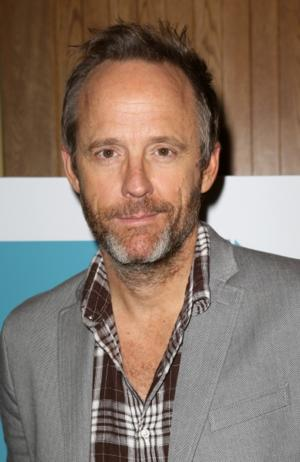 Broadway's John Benjamin Hickey, Daniel Stern to Star in WGN's MANHATTAN