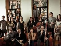 THE DECLASSIFIED, THE ITTY BIDDIES, Community Sing and More Set for Carnegie Hall's Family Programs, March-April 2013