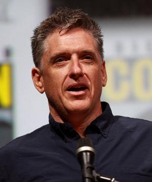 Craig Ferguson to Produce 'I F-ing Love Science' TV Show for Science Channel