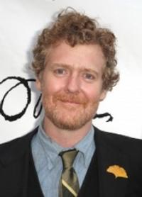 ONCEs-Composer-Glen-Hansard-to-Appear-on-CBS-SUNDAY-MORNING-317-20010101