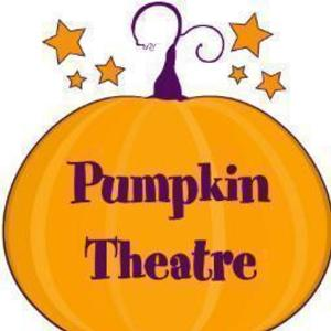 Pumpkin Theatre to Welcome New Producing Artistic Director Raine Bode