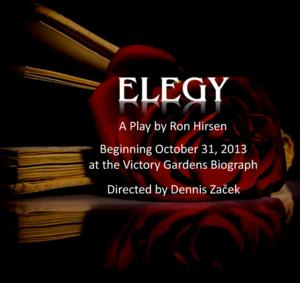 Elegy-at-Victory-Gardens-Biograph-Directed-by-Ron-Hirsen-1031-121-20010101
