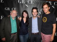GRACE-Sets-Special-Events-for-October-2012-20010101