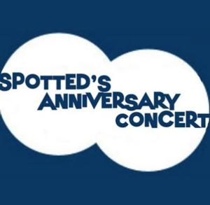 Lesli Margherita and More Set for BroadwaySpotted's 5th Anniversary Concert at 54 Below, 8/30