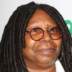 Whoopi Goldberg to Star in Lifetime Original Movie A DAY LATE AND A DOLLAR SHORT