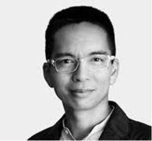 John Maeda to Speak as Part of Arts Orange County's 5th Annual 'Creative Edge' Lecture, 3/26