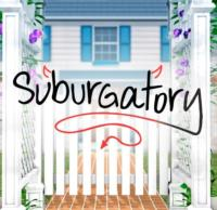 Live Twitter Chat with SUBURGATORY's Carly Chaikin Set for 10/17