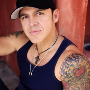 Gerardo Mejia to Star in New VH1 Docu-Series SUAVE SAYS