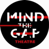 Mind The Gap Theatre to Present International Collection of 140-Word Plays for World Theatre Day, 3/27