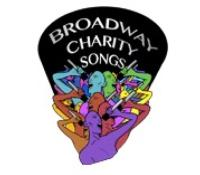 Broadway-Gives-Back-Presents-Broadway-Charity-Songs-at-Le-Poisson-Rouge-20010101