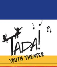 TADA! Youth Theater Presents SNEAK PEEK, 11/16-18