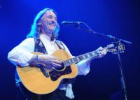 Roger Hodgson to Launch Concert Tour in Rancho Mirage, 10/26