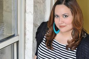 Tanya Saracho to Lead Latino Storytelling Workshops at Two River Theater