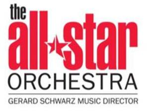 All-Star Orchestra to Premiere on THIRTEEN in New York City, 9/8