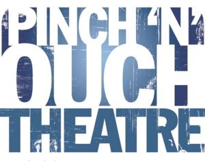 Pinch 'N' Ouch Theatre Finds New Home in Candler Park