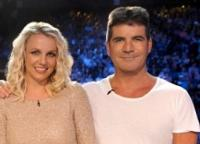 THE X FACTOR Powers FOX to Tight Demo Win