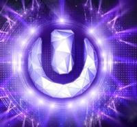 Tickets Available for ULTRA MUSIC FESTIVAL Starting 10/17