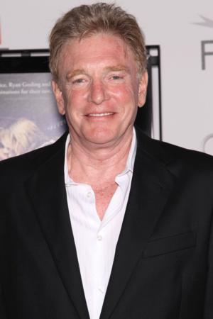 william atherton young