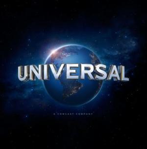Alex Kurtzman to Direct Universal's New MUMMY Film
