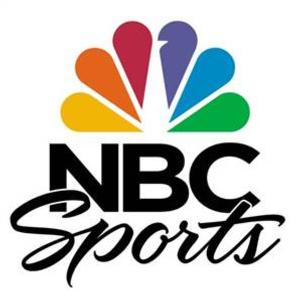 NBC Sports to Present 20 Hours of Live Soccer Coverage
