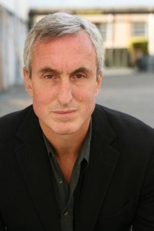 Controversial Diet Author Gary Taubes Tackles Sugar's Negative Effects