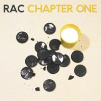 RAC To Release CHAPTER ONE, 11/6 & To Start Tour,11/8