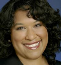 Fox-Broadcasting-Company-Promotes-Shana-C-Waterman-To-Senior-Vice-President-20121017