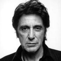 Al Pacino to Play Joe Paterno in Film About Penn State Scandal