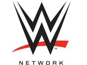 WWE Network to Reach Goal of 1 Million Subscribers