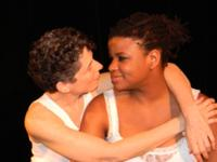Stage Left Studio to Present HOME IN HER HEART, 10/16-12/17