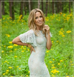 Sheryl Crow Headlines 2014 Million Women March for Endometriosis on National Mall Today