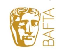 BAFTA Announces Finalists for 2012 Young Game Designers Competition