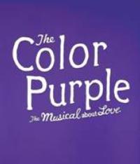 Piedmont-Players-Announce-Cast-of-THE-COLOR-PURPLE-20010101