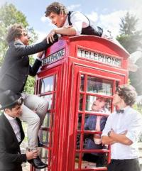 One-Direction-20010101