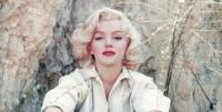 LOVE, MARILYN to Have US Debut at Hamptons International Film Festival