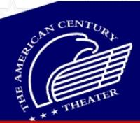 JB-Opens-American-Century-Theaters-2012-13-Season-20010101
