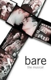 BARE the Musical Announces TalkOUT Series, Beginning 11/9