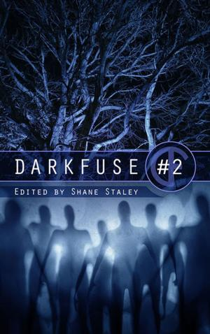 DARKFUSE #2 is Now Available