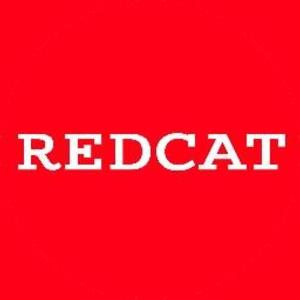 REDCAT Announces Fall 2014 Season of Events, Featuring Gob Squad, Wooster Group and More!