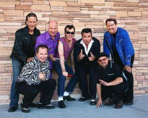 bergenPAC Adds English Beat, Bob Newhart, Sha Na Na & More to 2014-15 Lineup
