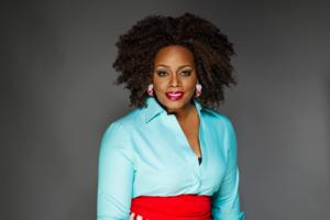Dianne Reeves to Headline 4th Annual Pittsburgh JazzLive International Festival, 6/20-22
