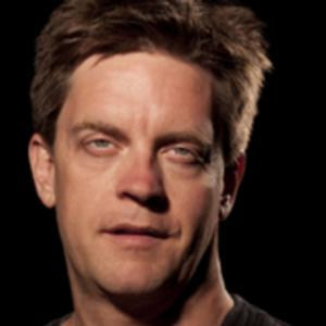 Jim Breuer Headlines at Comedy Works South, Now thru 9/28